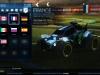 Rocket_League_Debut_Screenshot_05