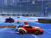 Rocket_League_Free_Holiday_Gifts_Screenshot_03