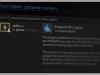 steam_reviews_obt_screenshot_01