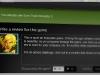 steam_reviews_obt_screenshot_05