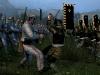 total_war_shogun_2_fots_screenshot_01