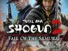 total_war_shogun_2_fots_screenshot_04