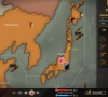 Axis_and_Allies_1942_Online_New_Screenshot_04