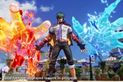 King_of_Fighters_15_Featured_Screenshot_01