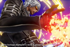 King_of_Fighters_15_Featured_Screenshot_03
