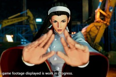 King_of_Fighters_15_Featured_Screenshot_05