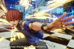 King_of_Fighters_15_Featured_Screenshot_06