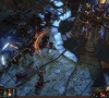 Path_of_Exile_New_Screenshot_015