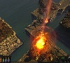 Path_of_Exile_New_Screenshot_020