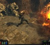 Path_of_Exile_New_Screenshot_021