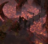Path_of_Exile_New_Screenshot_025