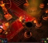 Path_of_Exile_New_Screenshot_026