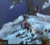 Path_of_Exile_New_Screenshot_033