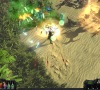 Path_of_Exile_New_Screenshot_034
