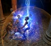 Path_of_Exile_New_Screenshot_036