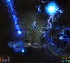 Path_of_Exile_New_Screenshot_039