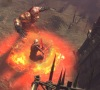 Path_of_Exile_New_Screenshot_042