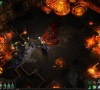 Path_of_Exile_New_Screenshot_049