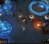 Path_of_Exile_New_Screenshot_050