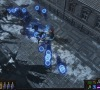 Path_of_Exile_New_Screenshot_053