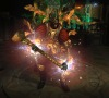 Path_of_Exile_New_Screenshot_09