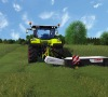Professional_Farmer_Cattle_and_Crops_Launch_Screenshot_012