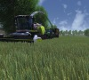 Professional_Farmer_Cattle_and_Crops_Launch_Screenshot_05