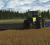 Professional_Farmer_Cattle_and_Crops_Launch_Screenshot_08