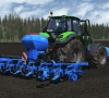 Professional_Farmer_Cattle_and_Crops_Launch_Screenshot_09