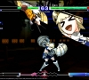 Under_Night_In_Birth_Exe_Late_st_New_Screenshot_014