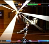 Under_Night_In_Birth_Exe_Late_st_New_Screenshot_015
