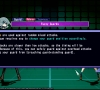 Under_Night_In_Birth_Exe_Late_st_New_Screenshot_09