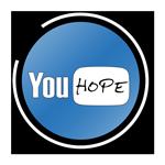 You Hope