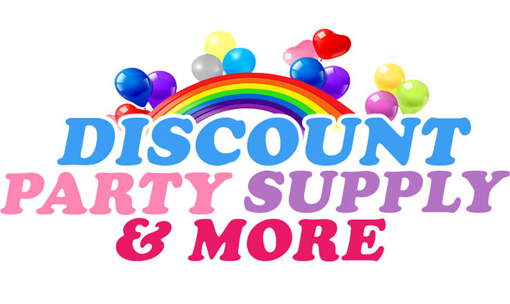 Discount Party Supply and More