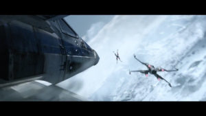 TFAIT-X-Wing