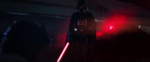 Rogue-One-Fan-Teaser-Darth Vader