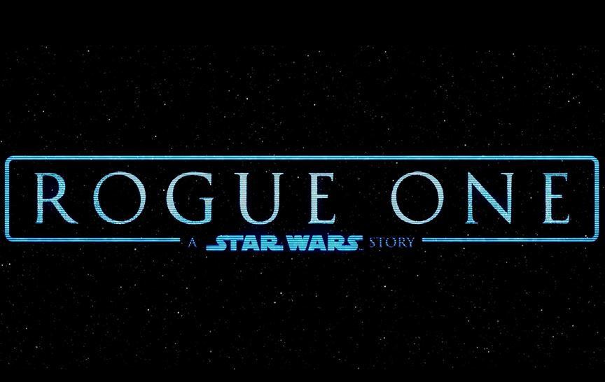 Rogue-One-Fan-Teaser-Title2