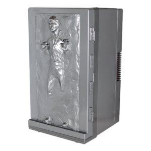 12l-3d-han-solo-mini-fridge-1