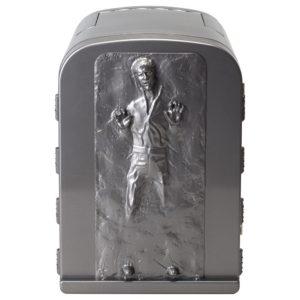 4l-3d-han-solo-mini-fridge-1