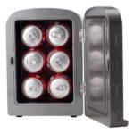 4l-3d-han-solo-mini-fridge-2