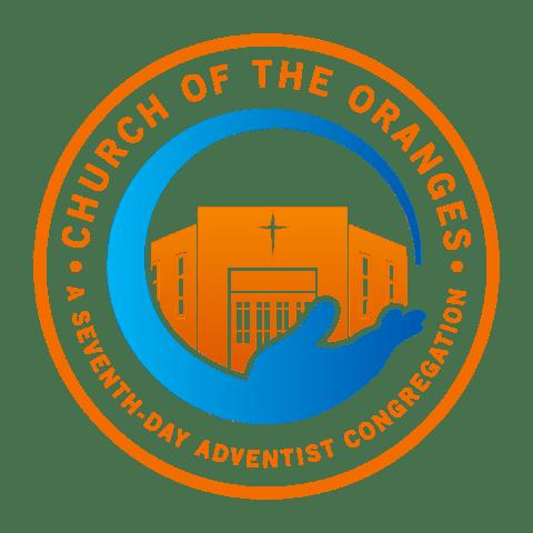 Church of the Oranges