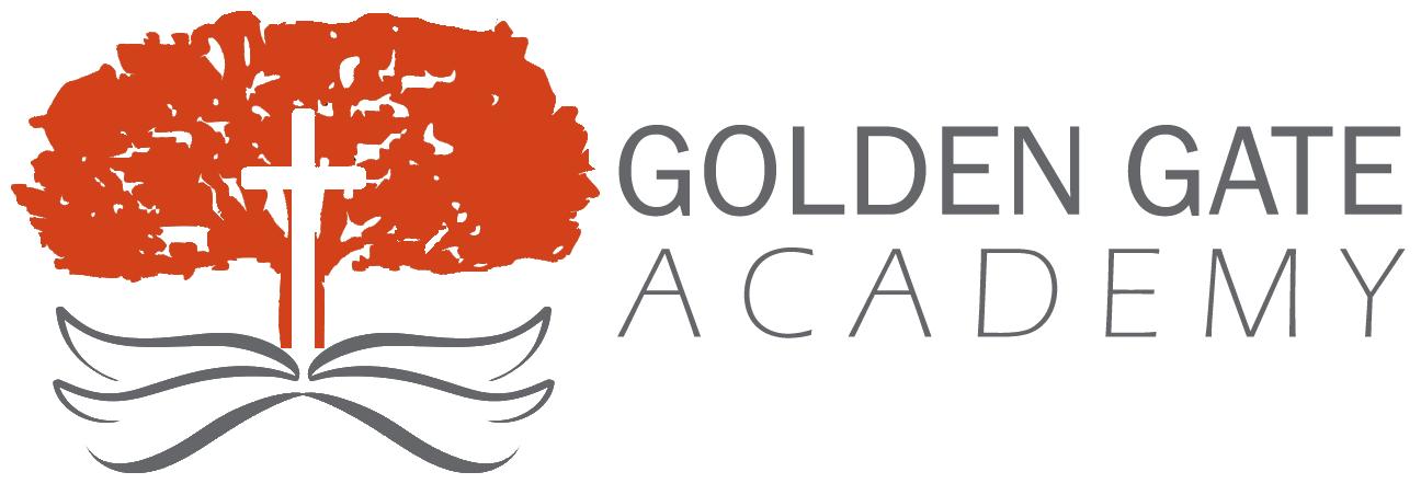 Golden Gate Academy v2.0
