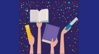 Tuesday Book Club