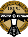 A Place Called Hope Presents:  A Day Bird and a Night Bird