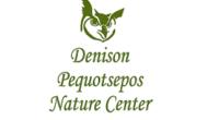 Denison Pequotsepos Nature Center Presents - Reptiles!
