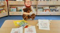 Killingworth Conservation Commission Summer Kids Kontest, July 6 - August 15