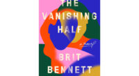 Tuesday Book Club Title for October