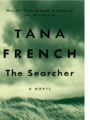 The December Mystery Book Club Selection