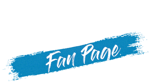 LOGO-FANPAGE-NS-retina copia