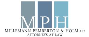 MPH Law